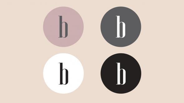 branding-7